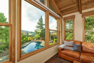 Photo 17: 34960 34962 Highway 128 Hwy in Cloverdale: Sonoma Valley House for sale (Cloverdale, California, USA)