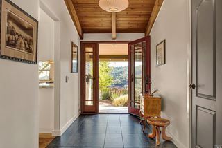 Photo 5: 34960 34962 Highway 128 Hwy in Cloverdale: Sonoma Valley House for sale (Cloverdale, California, USA)