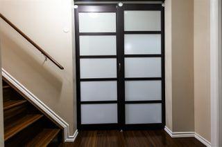 Photo 22: #30-9231 213 Street in Edmonton: Zone 58 House Half Duplex for sale : MLS®# E4221457