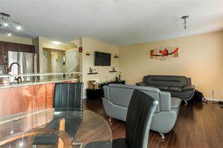 Photo 14: #30-9231 213 Street in Edmonton: Zone 58 House Half Duplex for sale : MLS®# E4221457