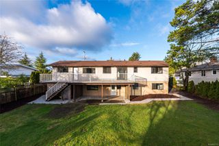 Photo 21: 1175 Verdier Ave in : CS Brentwood Bay House for sale (Central Saanich)  : MLS®# 862719