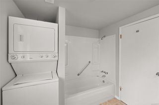 Photo 14: 1175 Verdier Ave in : CS Brentwood Bay House for sale (Central Saanich)  : MLS®# 862719