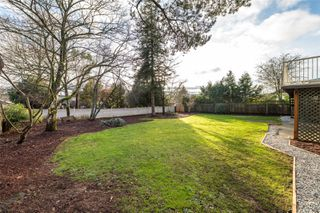 Photo 19: 1175 Verdier Ave in : CS Brentwood Bay House for sale (Central Saanich)  : MLS®# 862719