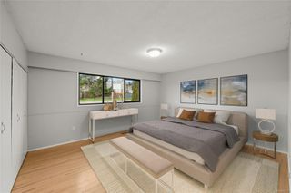 Photo 9: 1175 Verdier Ave in : CS Brentwood Bay House for sale (Central Saanich)  : MLS®# 862719
