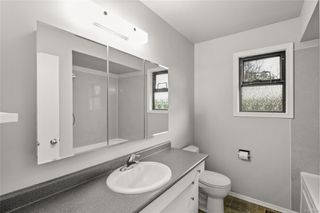 Photo 8: 1175 Verdier Ave in : CS Brentwood Bay House for sale (Central Saanich)  : MLS®# 862719