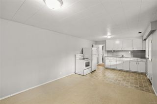 Photo 10: 1175 Verdier Ave in : CS Brentwood Bay House for sale (Central Saanich)  : MLS®# 862719