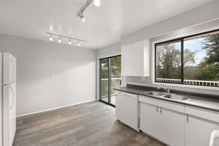 Photo 5: 1175 Verdier Ave in : CS Brentwood Bay House for sale (Central Saanich)  : MLS®# 862719