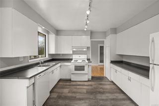 Photo 4: 1175 Verdier Ave in : CS Brentwood Bay House for sale (Central Saanich)  : MLS®# 862719