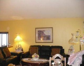 Photo 3: 177 DEXTER ST in WINNIPEG: Residential for sale (Canada)  : MLS®# 2907632