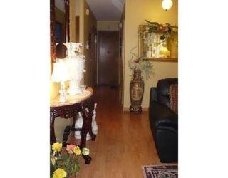Photo 6: 177 DEXTER ST in WINNIPEG: Residential for sale (Canada)  : MLS®# 2907632