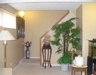 Photo 8: 177 DEXTER ST in WINNIPEG: Residential for sale (Canada)  : MLS®# 2907632
