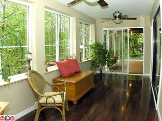 Photo 9: 7690 TAULBUT Street in Mission: Mission BC House for sale : MLS®# F1211589