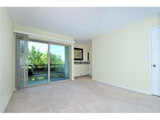 Photo 11: MISSION VALLEY Home for sale or rent : 2 bedrooms : 1625 Hotel Circle South #C312 in San Diego