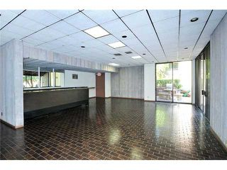 Photo 17: MISSION VALLEY Home for sale or rent : 2 bedrooms : 1625 Hotel Circle South #C312 in San Diego