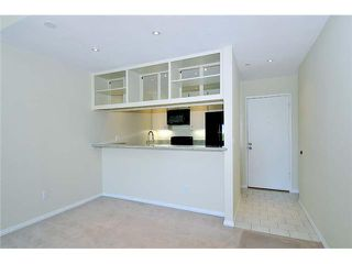 Photo 1: MISSION VALLEY Home for sale or rent : 2 bedrooms : 1625 Hotel Circle South #C312 in San Diego