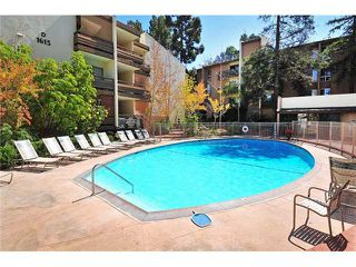 Photo 15: MISSION VALLEY Home for sale or rent : 2 bedrooms : 1625 Hotel Circle South #C312 in San Diego