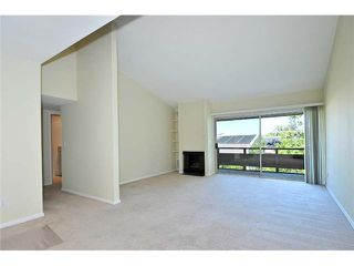 Photo 5: MISSION VALLEY Home for sale or rent : 2 bedrooms : 1625 Hotel Circle South #C312 in San Diego