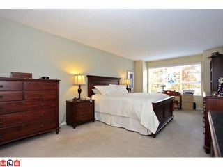 "Photo 6: 303 13870 70TH Avenue in Surrey: East Newton Condo for sale in ""Chelsea Gardens"" : MLS®# F1226049"