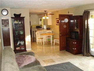 Photo 6: NORMAL HEIGHTS Condo for sale : 2 bedrooms : 4517 Utah Street #2 in San Diego