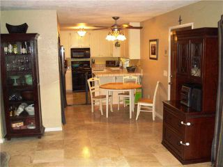 Photo 7: NORMAL HEIGHTS Condo for sale : 2 bedrooms : 4517 Utah Street #2 in San Diego