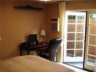 Photo 8: NORMAL HEIGHTS Condo for sale : 2 bedrooms : 4517 Utah Street #2 in San Diego