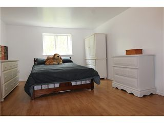 "Photo 6: 288 201 CAYER Street in Coquitlam: Maillardville Manufactured Home for sale in ""WILDWOOD PARK"" : MLS®# V1007219"