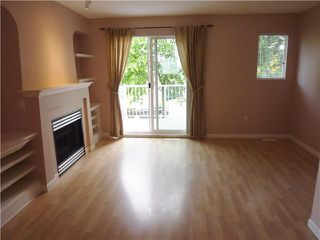 """Photo 6: 3 12778 66TH Avenue in Surrey: West Newton Townhouse for sale in """"Hathaway Village"""" : MLS®# F1314285"""