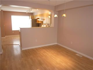 """Photo 5: 3 12778 66TH Avenue in Surrey: West Newton Townhouse for sale in """"Hathaway Village"""" : MLS®# F1314285"""