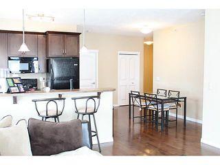 Photo 6: 4409 31 COUNTRY VILLAGE Manor NE in : Country Hills Village Condo for sale (Calgary)  : MLS®# C3575740