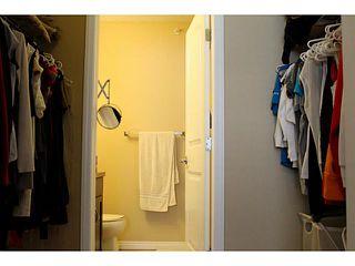 Photo 12: 4409 31 COUNTRY VILLAGE Manor NE in : Country Hills Village Condo for sale (Calgary)  : MLS®# C3575740