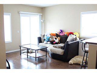 Photo 8: 4409 31 COUNTRY VILLAGE Manor NE in : Country Hills Village Condo for sale (Calgary)  : MLS®# C3575740