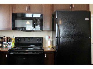Photo 3: 4409 31 COUNTRY VILLAGE Manor NE in : Country Hills Village Condo for sale (Calgary)  : MLS®# C3575740