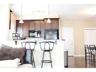 Photo 5: 4409 31 COUNTRY VILLAGE Manor NE in : Country Hills Village Condo for sale (Calgary)  : MLS®# C3575740