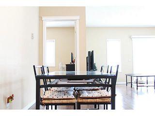Photo 7: 4409 31 COUNTRY VILLAGE Manor NE in : Country Hills Village Condo for sale (Calgary)  : MLS®# C3575740