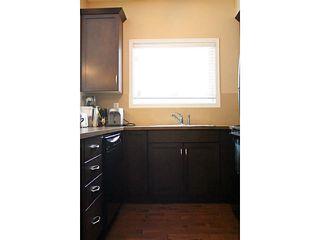 Photo 4: 4409 31 COUNTRY VILLAGE Manor NE in : Country Hills Village Condo for sale (Calgary)  : MLS®# C3575740