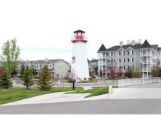 Photo 17: 4409 31 COUNTRY VILLAGE Manor NE in : Country Hills Village Condo for sale (Calgary)  : MLS®# C3575740