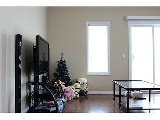 Photo 10: 4409 31 COUNTRY VILLAGE Manor NE in : Country Hills Village Condo for sale (Calgary)  : MLS®# C3575740