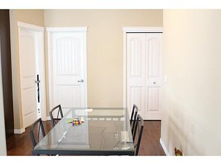 Photo 9: 4409 31 COUNTRY VILLAGE Manor NE in : Country Hills Village Condo for sale (Calgary)  : MLS®# C3575740