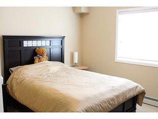 Photo 11: 4409 31 COUNTRY VILLAGE Manor NE in : Country Hills Village Condo for sale (Calgary)  : MLS®# C3575740