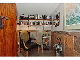 "Photo 9: # 104 131 W 3RD ST in North Vancouver: Lower Lonsdale Condo for sale in ""Seascape"" : MLS®# V1024848"
