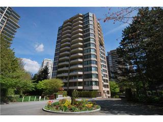 Photo 1: # 204 6152 KATHLEEN AV in Burnaby: Metrotown Condo for sale (Burnaby South)  : MLS®# V1024258