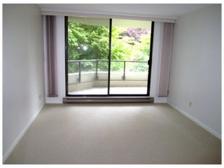 Photo 7: # 204 6152 KATHLEEN AV in Burnaby: Metrotown Condo for sale (Burnaby South)  : MLS®# V1024258