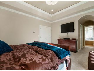 Photo 12: 16318 25TH AV in Surrey: Grandview Surrey House for sale (South Surrey White Rock)  : MLS®# F1324284