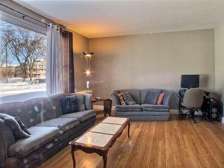 Photo 6: 130 Oakwood Avenue in Winnipeg: Riverview Residential for sale (South Winnipeg)  : MLS®# 1402301