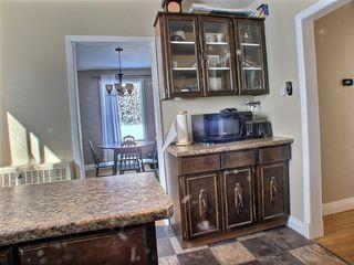 Photo 9: 130 Oakwood Avenue in Winnipeg: Riverview Residential for sale (South Winnipeg)  : MLS®# 1402301
