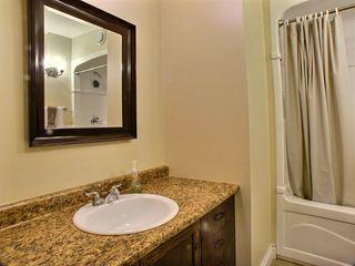 Photo 11: 130 Oakwood Avenue in Winnipeg: Riverview Residential for sale (South Winnipeg)  : MLS®# 1402301