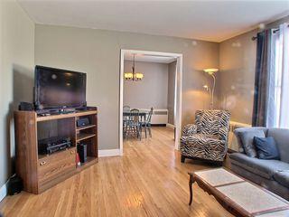 Photo 5: 130 Oakwood Avenue in Winnipeg: Riverview Residential for sale (South Winnipeg)  : MLS®# 1402301