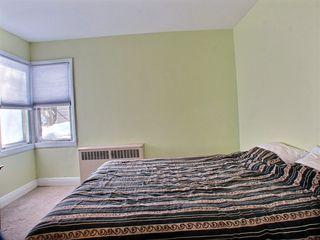 Photo 14: 130 Oakwood Avenue in Winnipeg: Riverview Residential for sale (South Winnipeg)  : MLS®# 1402301