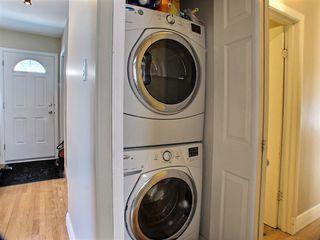 Photo 13: 130 Oakwood Avenue in Winnipeg: Riverview Residential for sale (South Winnipeg)  : MLS®# 1402301