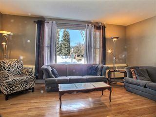 Photo 4: 130 Oakwood Avenue in Winnipeg: Riverview Residential for sale (South Winnipeg)  : MLS®# 1402301